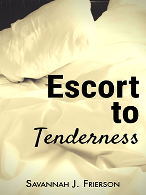 Escort to Tenderness – Chapter 1